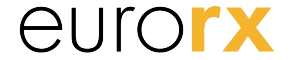 euro RX Arzneimittel GmbH